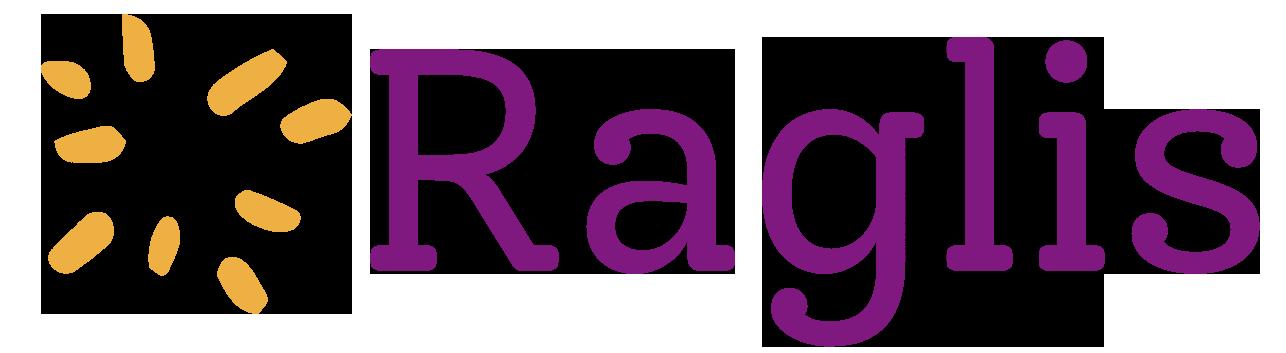 Raglis